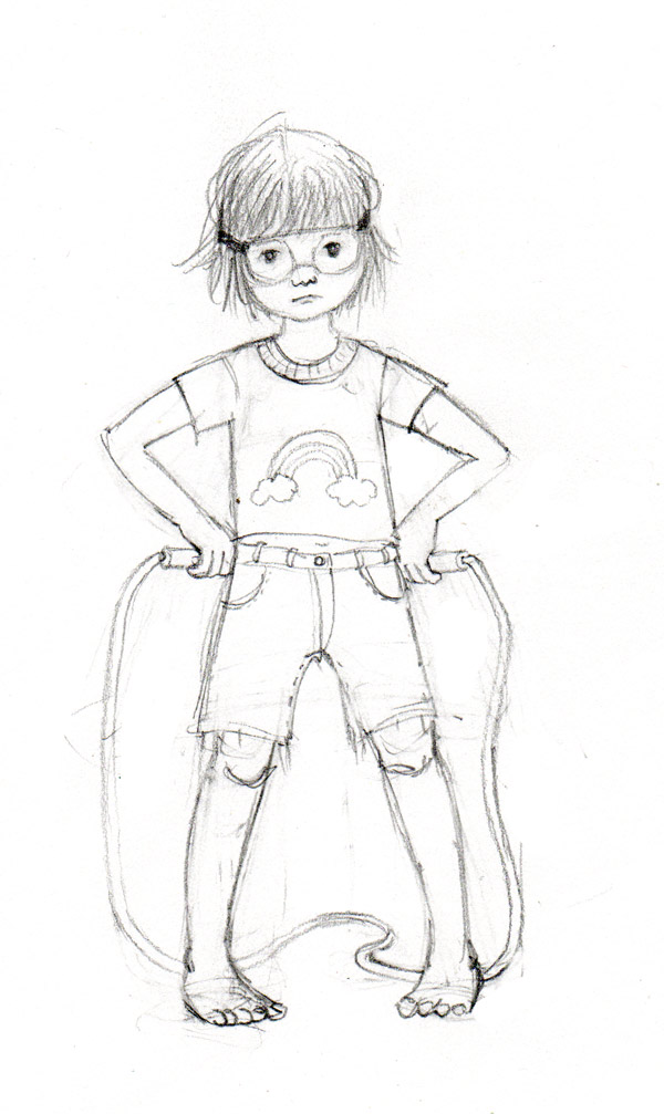 Ramona the brave coloring pages coloring pages for Ramona quimby coloring pages